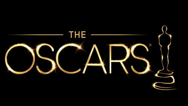 Oscarové nominácie priniesli niekoľko prekvapení