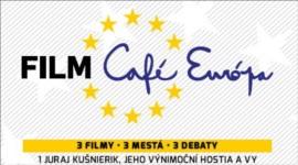 417a21ed1 Zastúpenie Európskej komisie na Slovensku a mediálna spoločnosť Film Europe  Media Company organizujú vo februári, marci a apríli sériu filmových  projekcií a ...