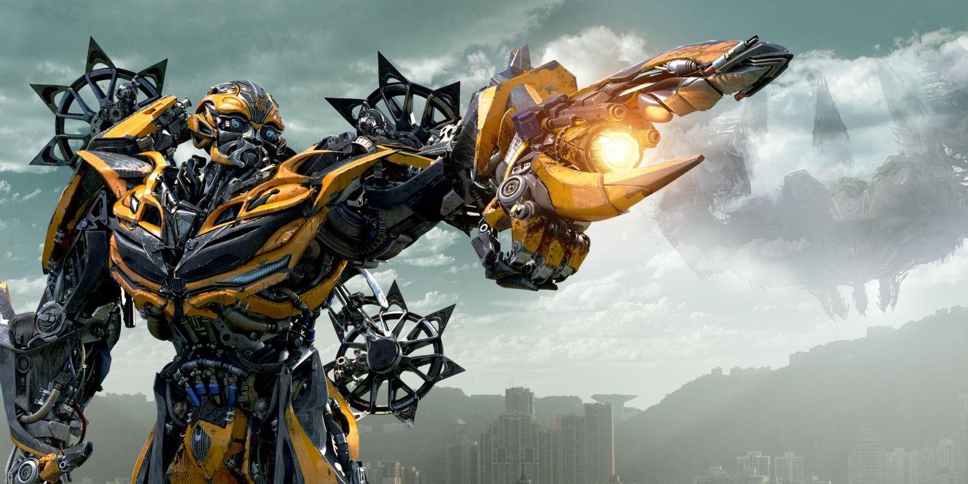 Môžu Transformers 4 kraľovať popri Drakovi 2?