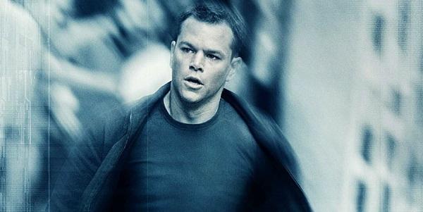 Potvrdené: M. Damon je späť ako Jason Bourne!