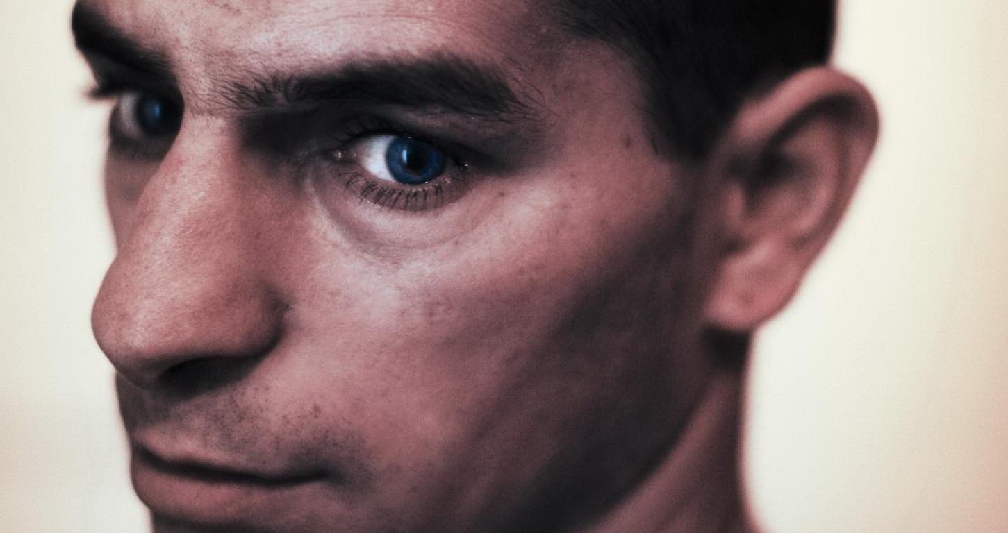 Prestížny festival Berlinale premietne vo svetovej premiére slovenský film Koza