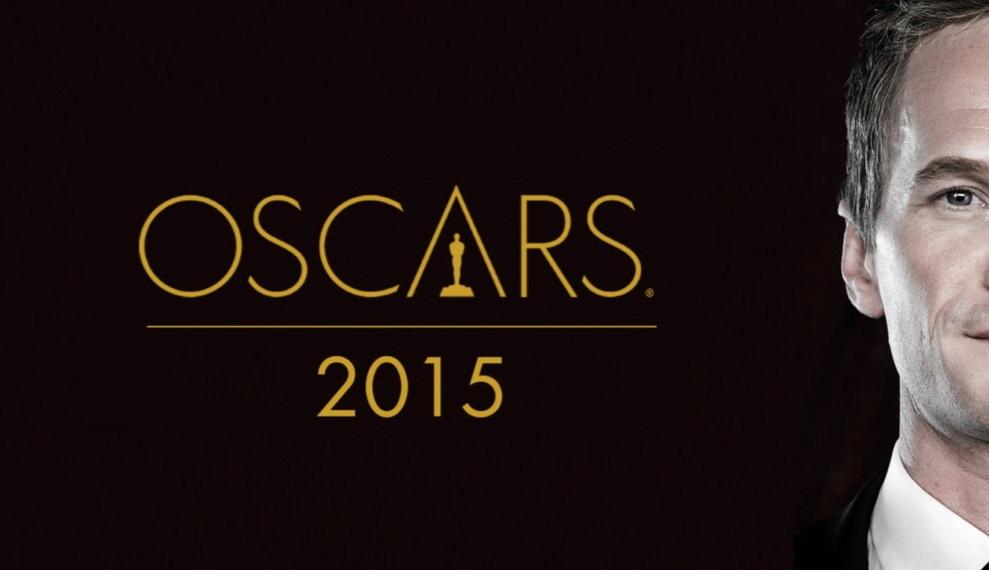 V nedeľu odovzdávajú Oscary. Tieto filmy by podľa nás mali vyhrať