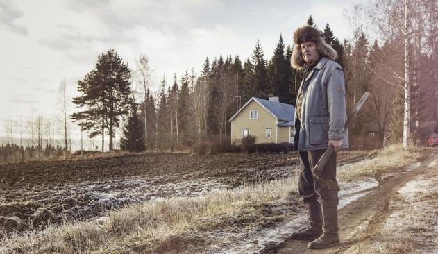 Scandi 2 – severská filmová lekcia štartuje už o týždeň