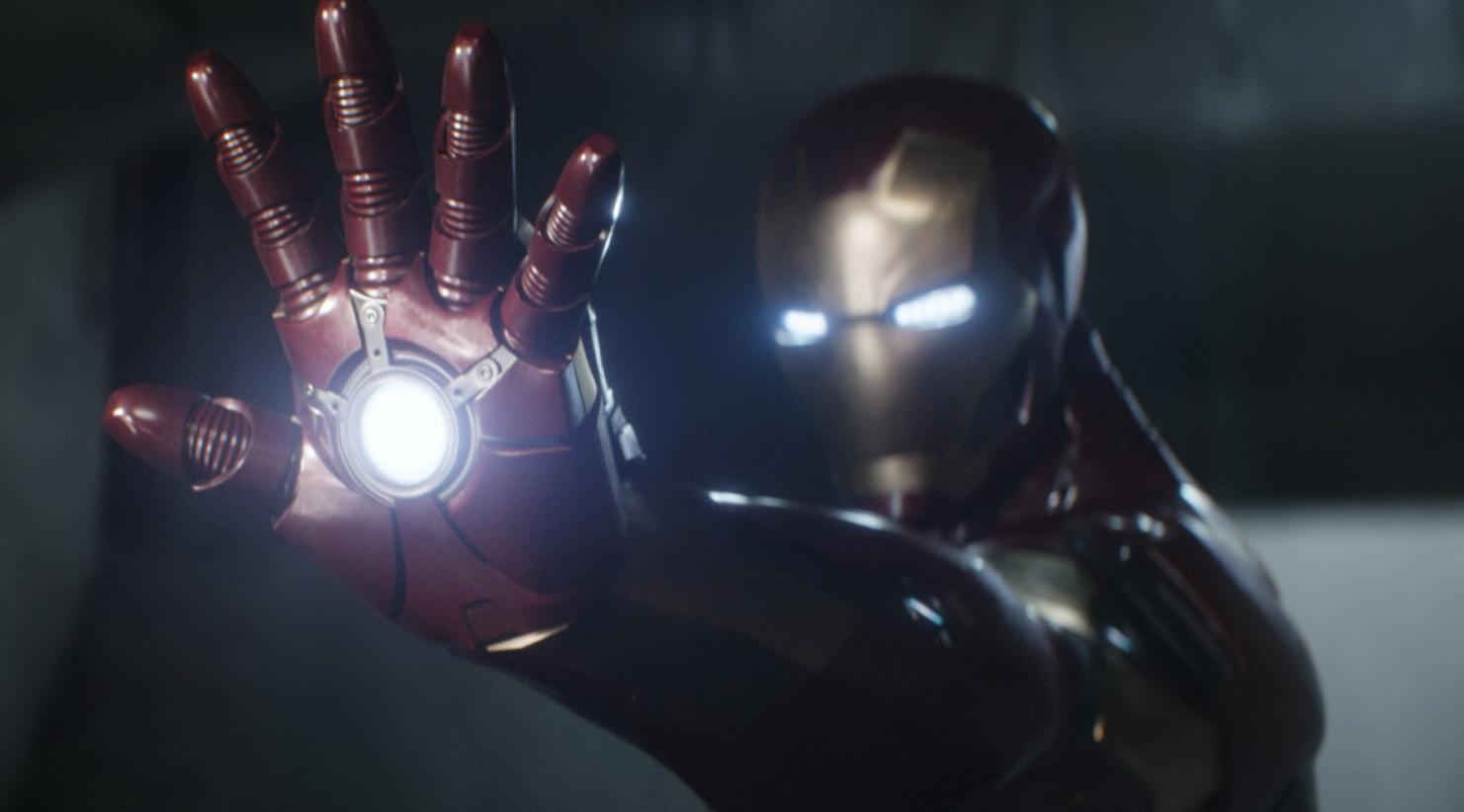 Marvel narazil na moderný trend seriálovosti