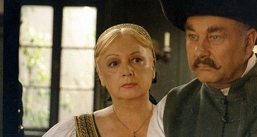 Opustila nás významná slovenská herečka Zdena Gruberová