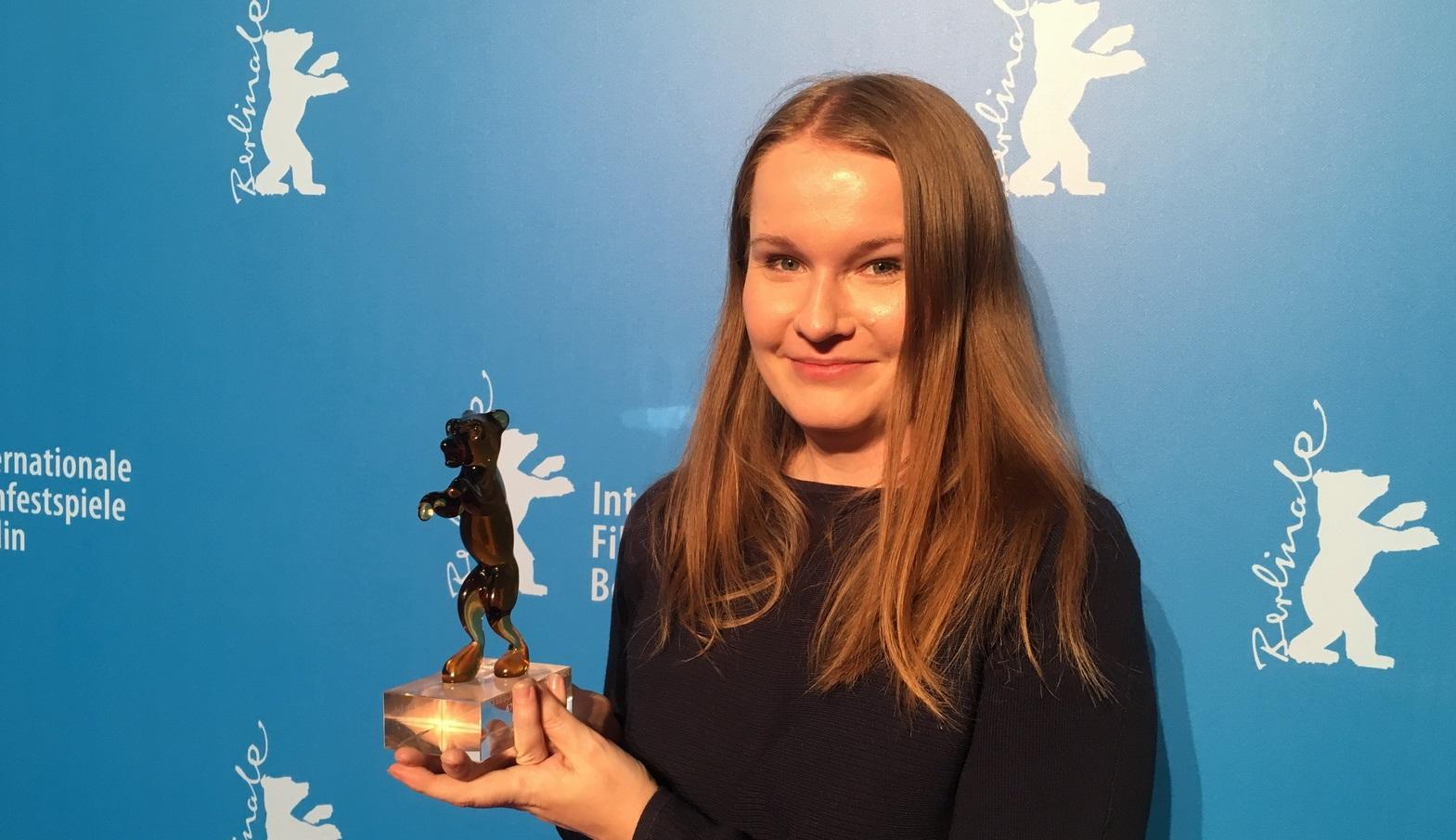 Film Piata loď vybojoval na Berlinale prvú cenu vhistórii našej kinematografie