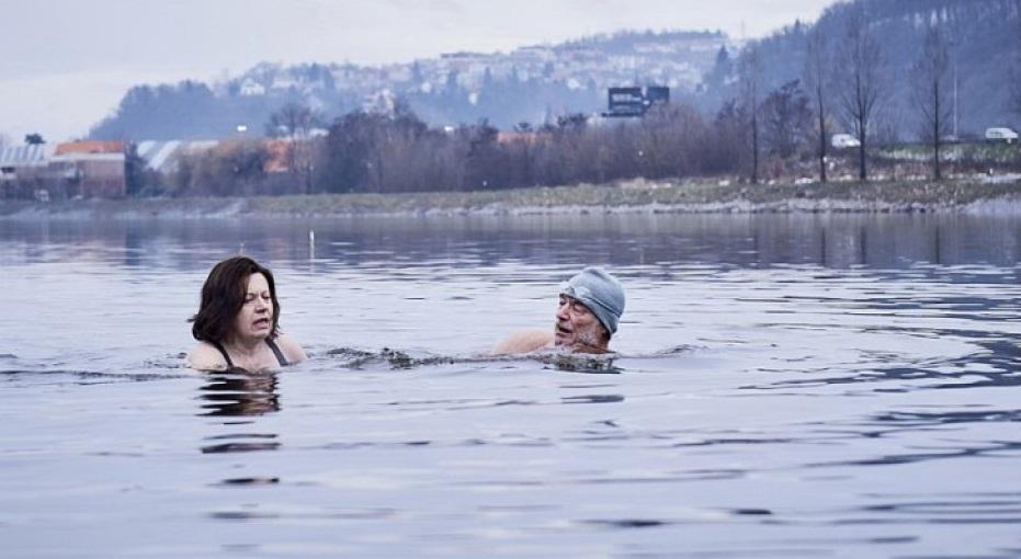 Baba z ľadu so Zuzanou Kronerovou slávnostne otvorí 24. Febiofest