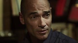V novom slovenskom filme Pivnica si zahrá charizmatický Jean-Marc Barr