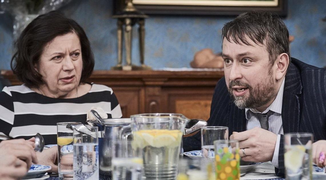 Česko-slovenská Baba z ľadu získala ocenenie na Tribeca Film Festival