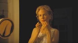 70. ročník Cannes pozná svojich víťazov. Čakajú nás zaujímavé filmy