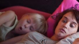 10 rokov lásky - nový slovenský časozberný dokument na Art Film Feste