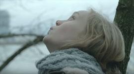 Špina - pocitový film, ktorého odkaz sa vryje hlboko pod kožu