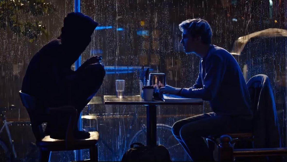Netflix predstavuje svoj Death Note v ďalšom traileri