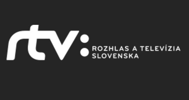 Ďalší skvelý internetový projekt RTVS - tentoraz pre sluchovo postihnutých