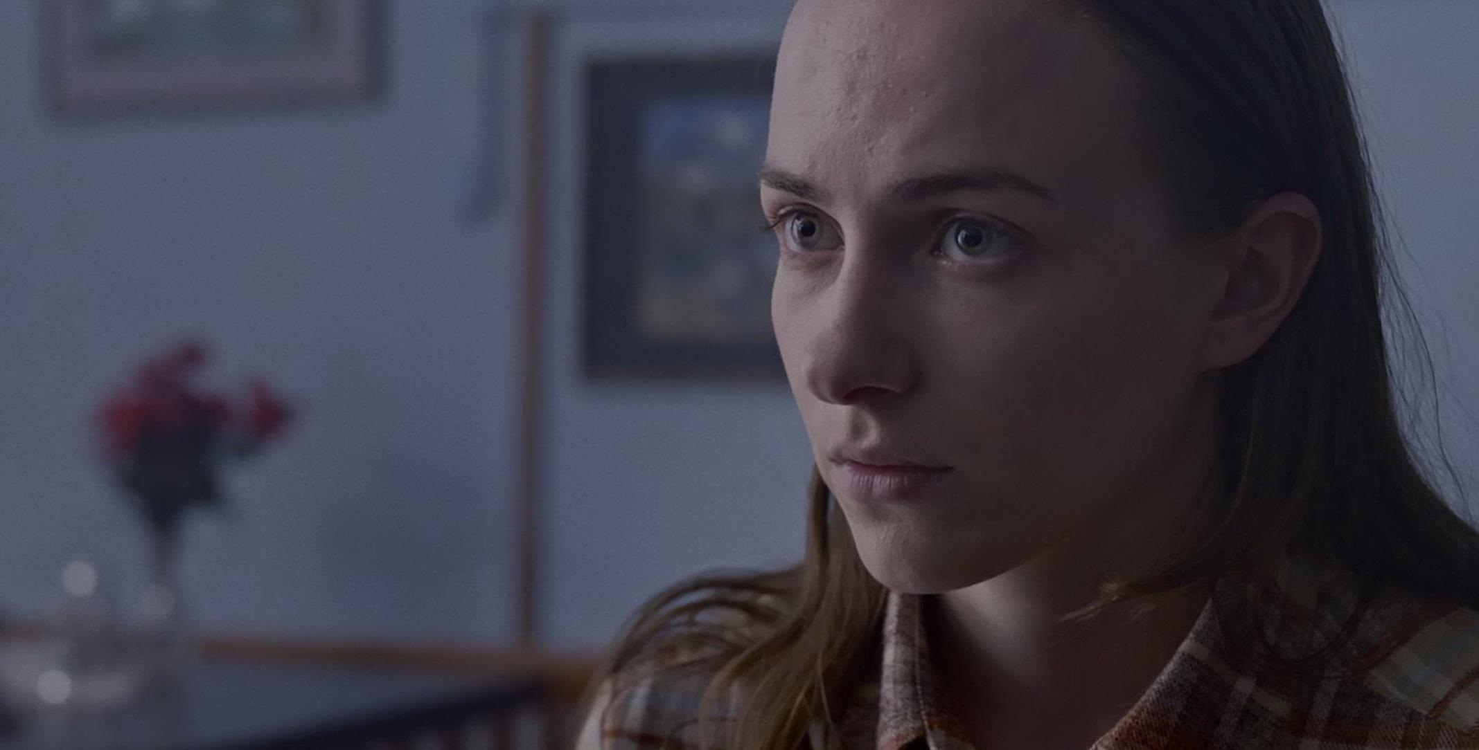 Krátky slovenský film, ktorý vybudoval slušné napätie