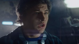 Prvý trailer na Spielbergove geekovské sci-fi Ready Player One