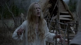 Režisér Čarodejnice pripravuje remake Upíra Nosferatu