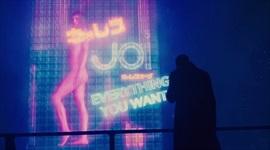 Svet plný chaosu a strachu: Pozrite si nový spot na film Blade Runner 2049