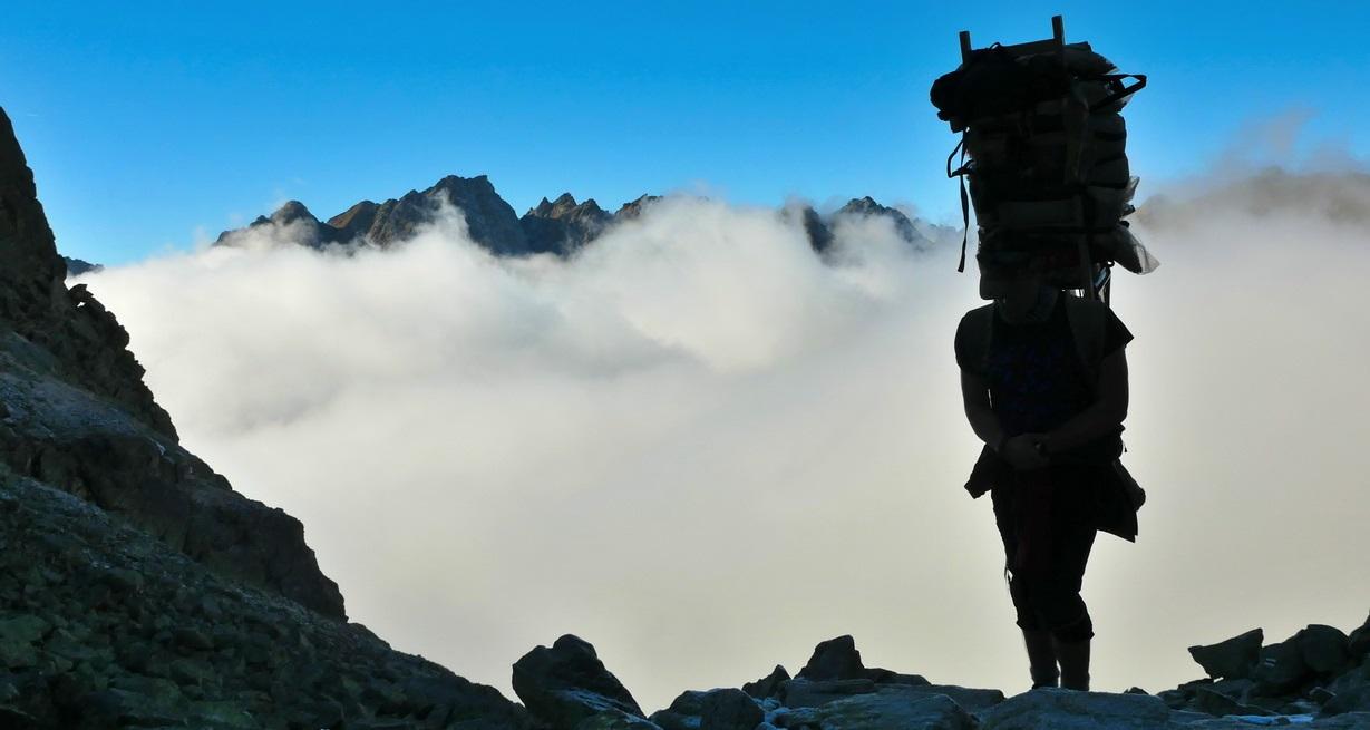 Sloboda pod nákladom sa zaradila medzi najlepšie horské filmy na svete