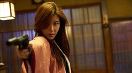 Prvý trailer na nový akčný film Johna Woo