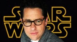 J.J. Abrams sa stane režisérom deviatej časti Hviezdnych vojen