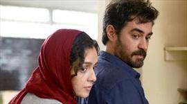 Oscarový Klient je ďalšou precíznou Farhadiho štúdiou iránskej spoločnosti