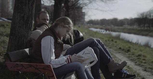 Film Nina je v kinách a charitatívnou akciou pomáha ohrozeným deťom