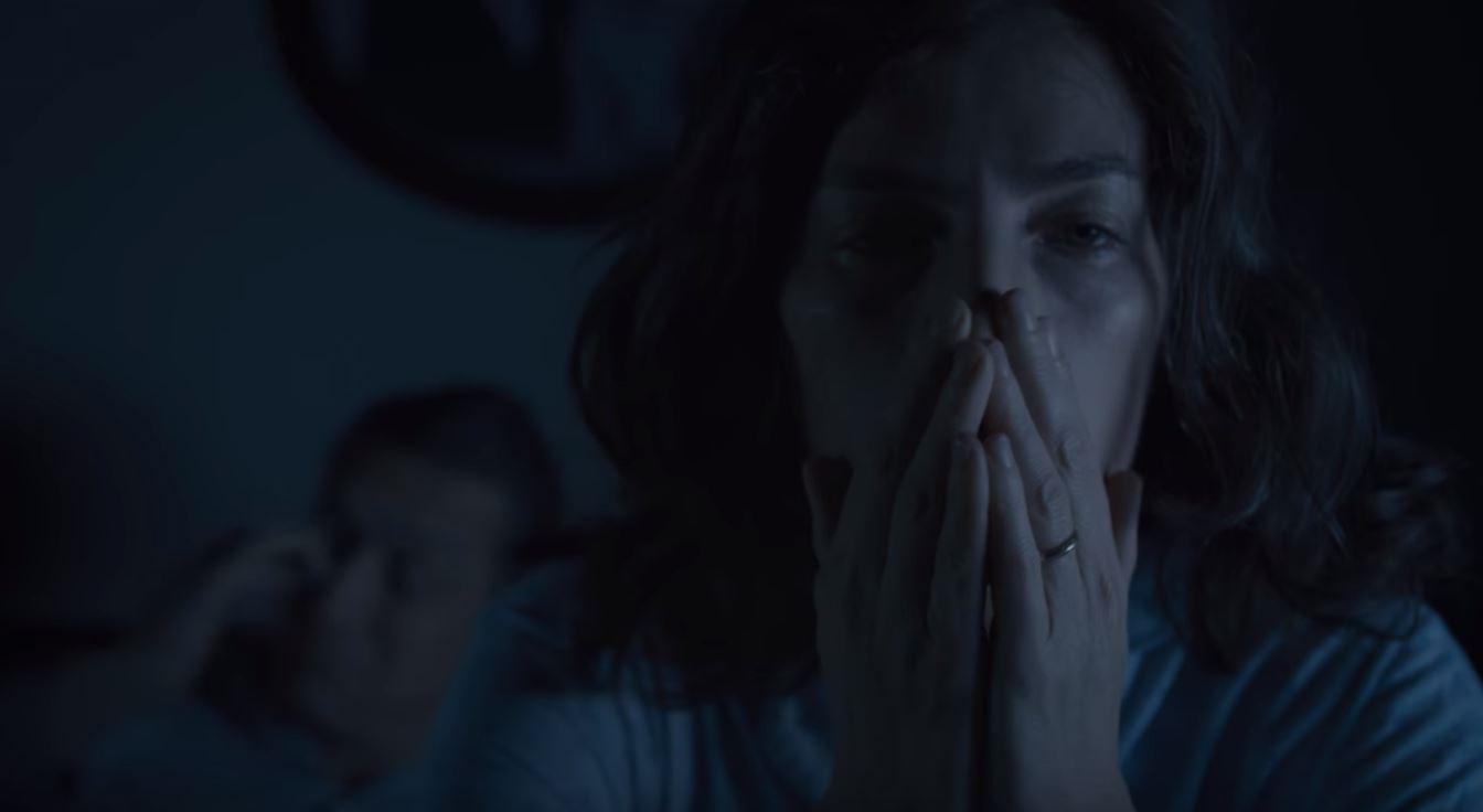 Pozrite si trailer na českú životopisnú drámu Milada