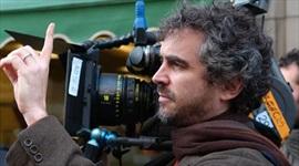 Alfonso Cuarón a Casey Affleck pripravujú hororový seriál