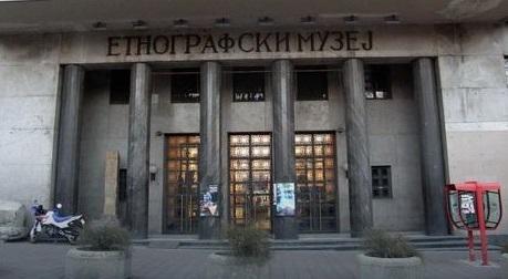 V princípe nám ide o to, mať dobrý film - festival etnografického filmu v Belehrade
