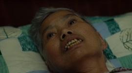 Pozrite si zadarmo víťazný film festivalu Locarno