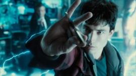 Justice League decentne napĺňa Snyderovu DC trilógiu