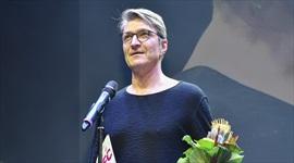 Cena divákov pre film Po strništi bos na festivale v Nemecku
