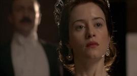 Druhá séria seriálu The Crown sa predstavuje v prvom traileri
