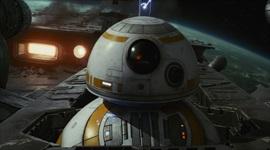 Epizóda VIII je krásne nakrútená, no Star Wars najmä recykluje