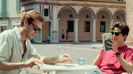 Nominácie na Zlaté glóbusy ovládol Guillermo del Toro