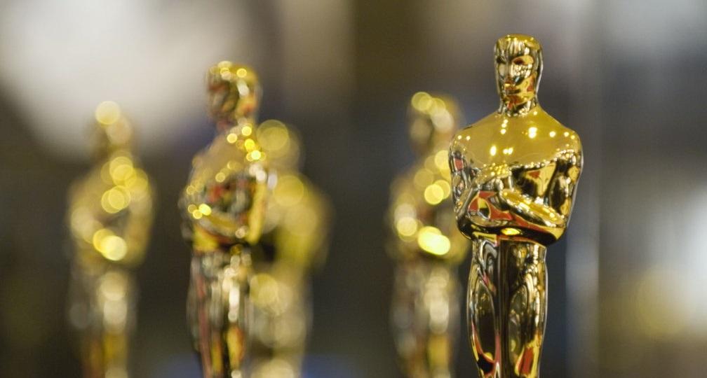 Čiara a Baba z ľadu sa nedostali medzi filmy v širšej nominácii na Oscara