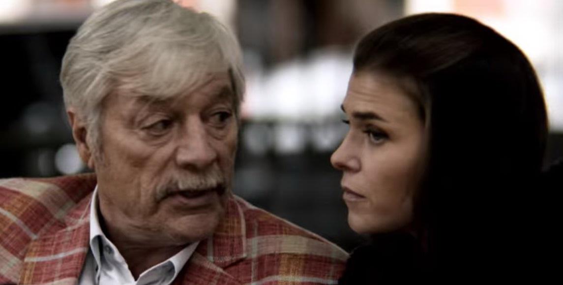 RTVS uvedie nový 11-dielny televízny seriál Inšpektor Max