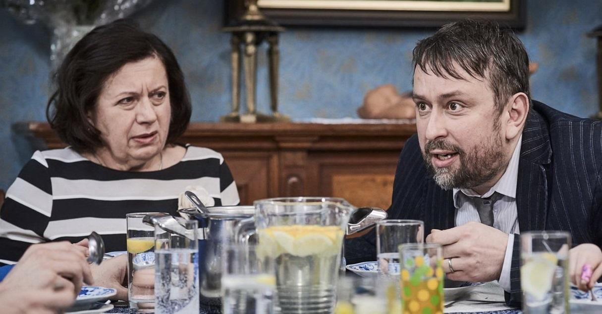 České levy ovládla Baba z ľadu a Po strništi bos