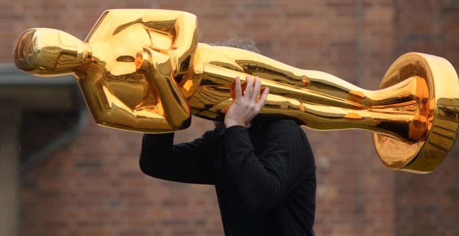 Tipy na 90. ročník nominácií na Oscara