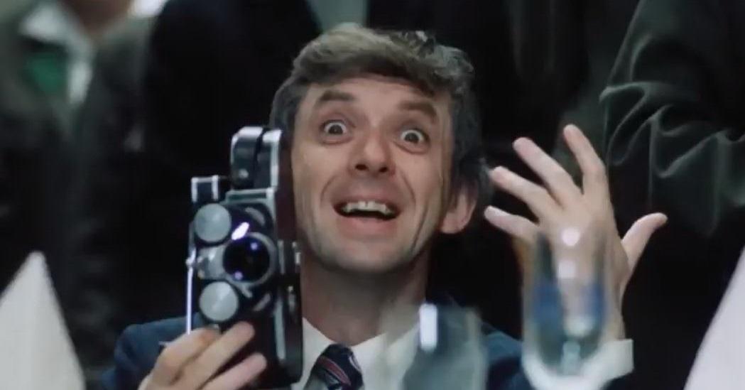 RTVS oslávi okrúhle jubileum Jiřího Menzela jeho filmovými dielami