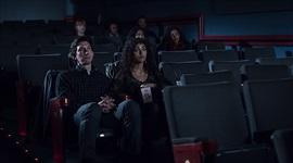Paterson režiséra Jima Jarmuscha sa stal klubovým filmom minulého roka