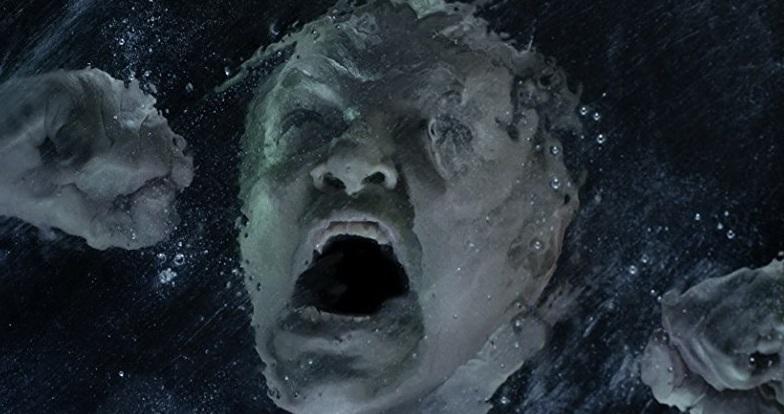 Ridley Scott natočil hororový seriál – The Terror