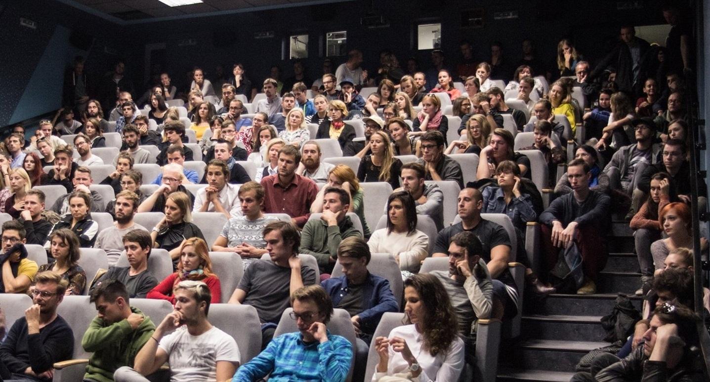 Dokumentárny film Mečiar sa bude premietať pre stredné školy