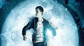 Kombinácia scifi, akčného thrilleru, sociálnej drámy, hororu a filozofie