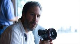 V porote festivalu v Cannes bude aj Denis Villeneuve či Kristen Stewart