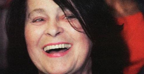 Zomrela jedna z najvýznamnejších ženských režisérok Kira Muratova