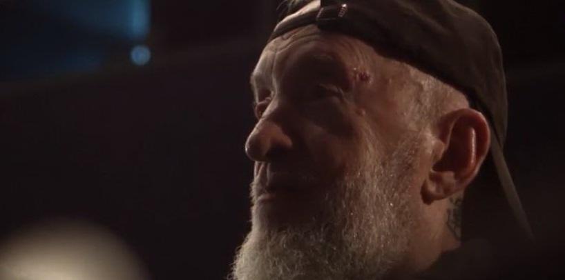 Nový dokumentárny film o česko-slovenských veteránoch francúzskej légie