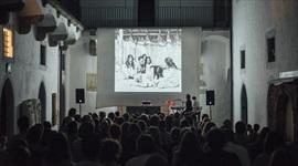 Festival 4 živly uzatvorí druhú dekádu témou HAPPY END