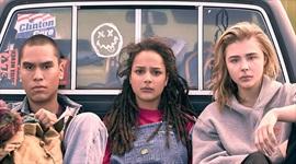 Pozrite si prvú upútavku na drámu ocenenú na festivale v Sundance